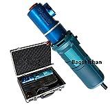 ST-30 - Afilador de electrodo de tungsteno de mano de aguja de tungsteno máquina de...