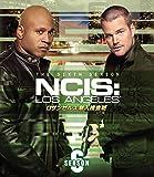 ロサンゼルス潜入捜査班 ~NCIS: Los Angeles シーズン6(トク選BOX) [DVD] image