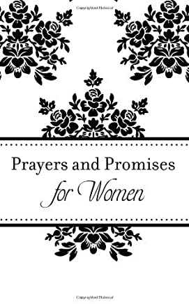 PRAYERS & PROMISES FOR WOMEN (Inspirational Library) by Toni Sortor (2013-04-01)