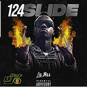124 Slide (feat. Lil Bill)