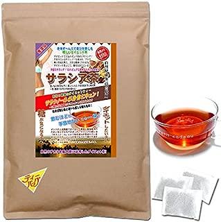 森のこかげ サラシア茶 3g×100p さらしあ茶 100% コタラヒム B