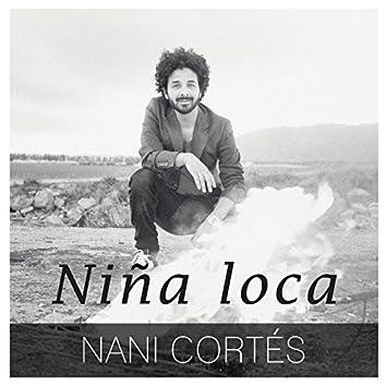 Niña Loca