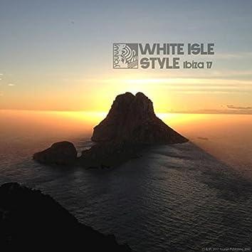 White Isle Style (Ibiza 17 Compilation)