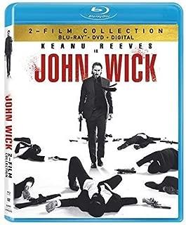 John Wick - Double Feature