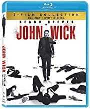 John Wick - Double Feature