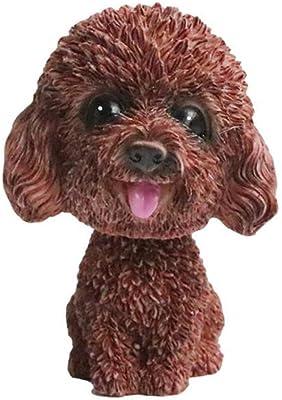 Amazon.com: Ebros Lifelike - Figura decorativa con diseño de ...