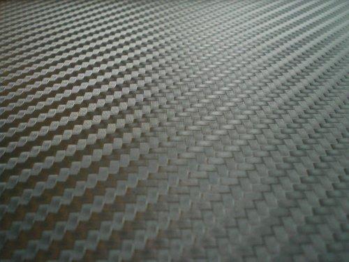 3 M dI-nOC cA421 cA - 421 noir 35 cm x 122 cm : 42,70 €m²