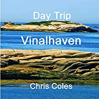 Day Trip to Vinalhaven
