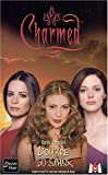 Charmed, tome 16 - L'Ombre du sphinx