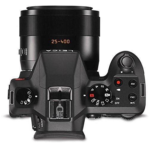 Leica(ライカ)『ライカV-LUX(ブイルックス)TYP11418194』