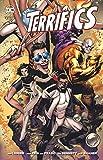 The Terrifics (Vol. 1) (DC Universe)