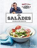 Les salades - Régalez-vous - Régalez-vous !