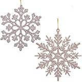 Top 10 Blush Ornaments