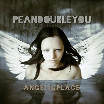 Angelic Place (Radio Edit)