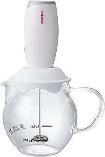 HARIO (ハリオ) ミルク 泡立て器 クリーマーキュート CQT-45