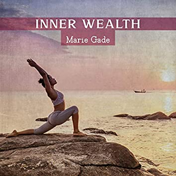 Inner Wealth