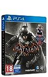 Batman: Arkham Knight - Special Limited Edition