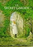 The Secret Garden (Stories)