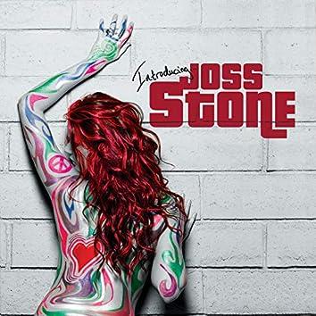 Introducing Joss Stone Mix
