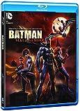 Batman: Mala Sangre Blu-Ray [Blu-ray]