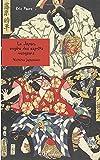 Le Japon, empire des esprits vengeurs - Histoires japonaises