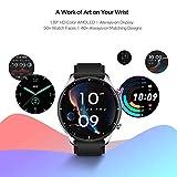 Zoom IMG-1 amazfit smartwatch gtr 2 orologio