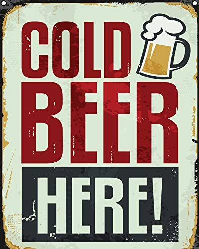 Cold beer here: Blank Craft Beer Taste Logbook and Notebook to Record Ratings, Reviews for Notes w/ Space, Ordering Alcohol Around the World, IBU Chart for Alcohollist Lover.