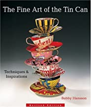 Best the fine art of the tin can Reviews