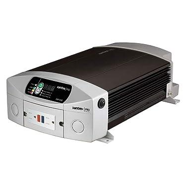 Xantrex Power Inverter - 1000 Watt, Model# XM 1000
