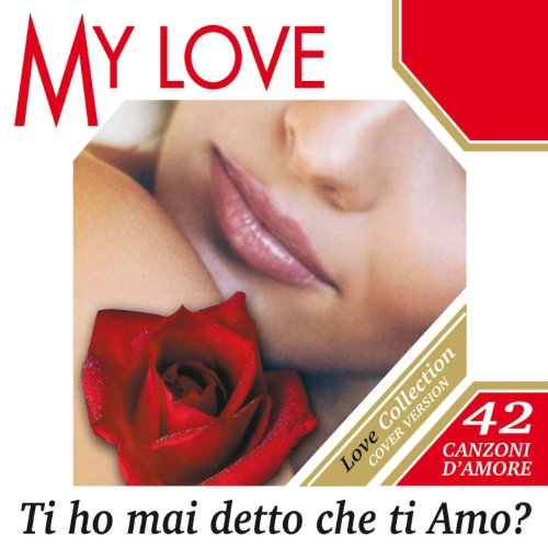 For Your Eyes Only (007 Solo Per I Tuoi Occhi)