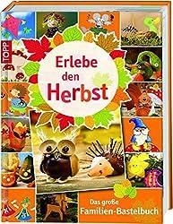 werbe_title