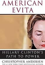 Best american evita book Reviews