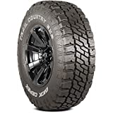 305/60R18 Tires - Dick Cepek Trail Country Exp LT305/60R18 126Q All-Season tire