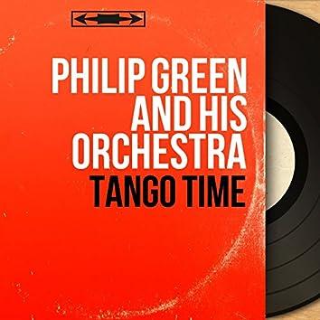 Tango Time (Mono Version)