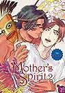 Mother's spirit, tome 2 par Enzo