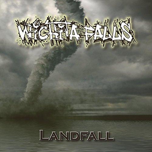 Wasteland 2009 (Album version)