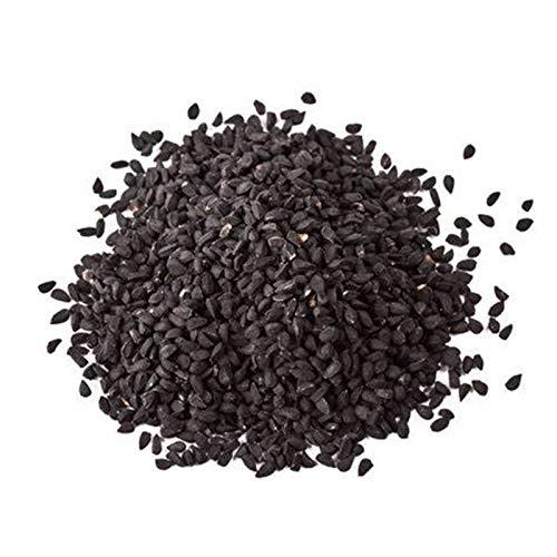 100 Unids/Bolsa Planta Bonsai Semillas Plantas Mixtas Frescas Verde Makoyana Piña Calathea Semillas Para Plantas De Oficina Semillas De Jardín Semillas