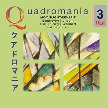 Moonlight-Reverie-Vol.3