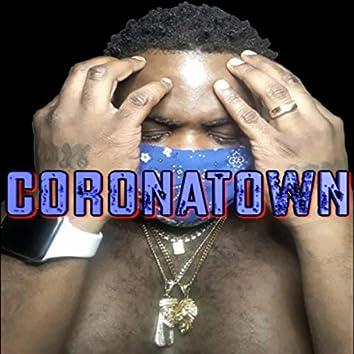 Coronatown
