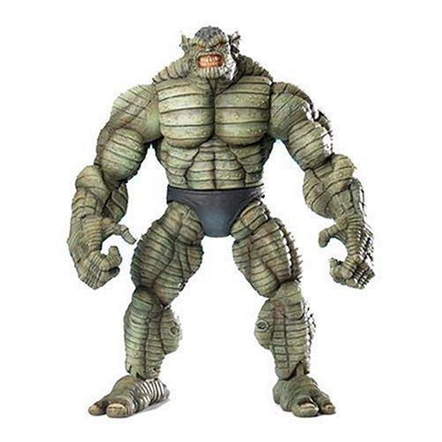 UK Seller Abomination Marvel Select Action Figure