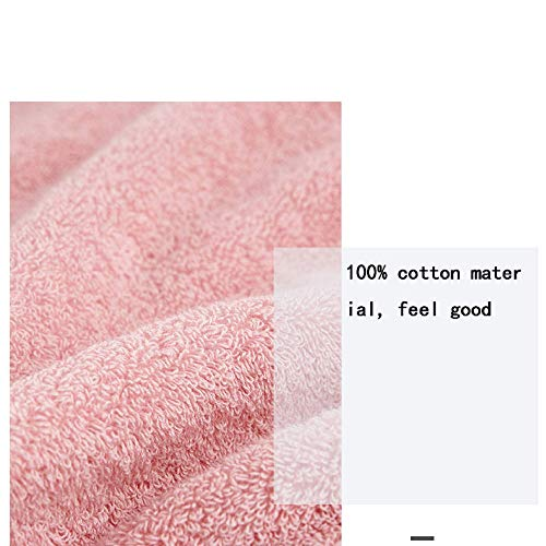 Toalla de baño texturizada, juego de toallas de baño de 2, gruesas, suaves, lujosas, absorbentes, lujosas toallas de hotel y spa/gris