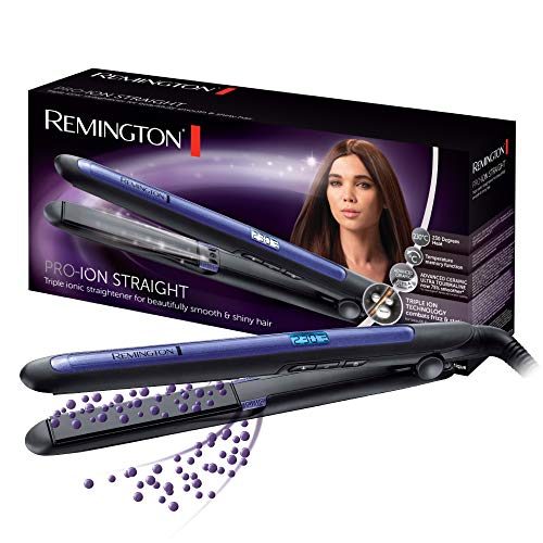 Remington Pro Ion S7710