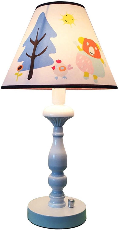 QIANGQI Cartoon Kreative Warm Schöne Verstellbares Licht E14 Tier Leuchte Zimmer Kinderzimmer Schlafzimmer Nachttischlampe 250  450 B07H4JSL9T       Verschiedene Stile und Stile