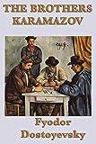 The Brothers Karamazov Annotated (English Edition)
