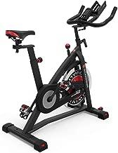 spinner sport bike parts