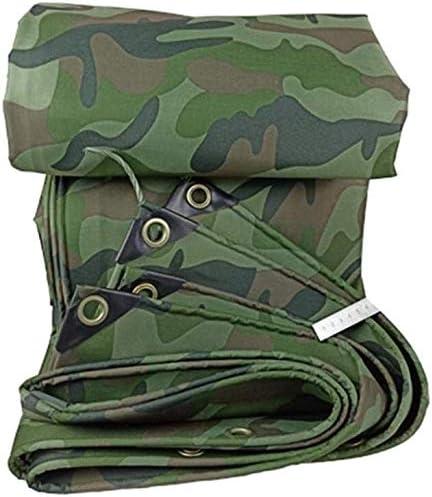 Max 87% OFF QINLMITE Dustproof Waterproof Cover Tarpaulin Tarp Max 72% OFF Shelter