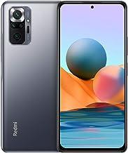 Xiaomi Redmi Note 10 Pro 64GB Dual SIM, GSM Unlocked, (CDMA Verizon/Sprint Not Supported) Smartphone International Version...