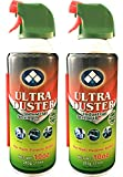 Ultra Duster Industrial Strength Multi-Purpose Duster 8 oz. (2 Cans)