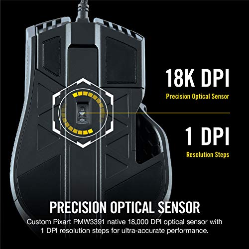 Build My PC, PC Builder, Corsair CH-9307011-NA