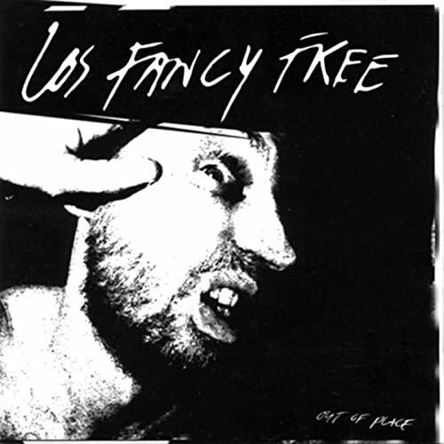 Los Fancy Free